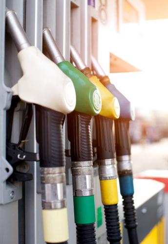 Green - Golf Course「Fuel Pumps」:スマホ壁紙(19)