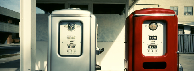 Auto Post Production Filter「Fuel Pumps」:スマホ壁紙(15)