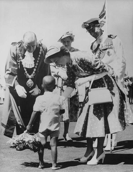 Kenya「Queen Elizabeth II」:写真・画像(19)[壁紙.com]