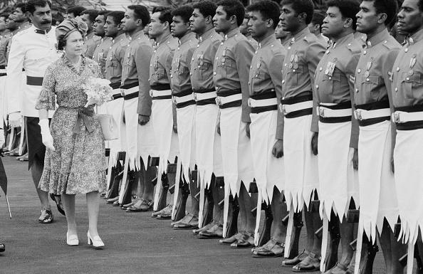 Bouquet「Queen In Fiji」:写真・画像(8)[壁紙.com]