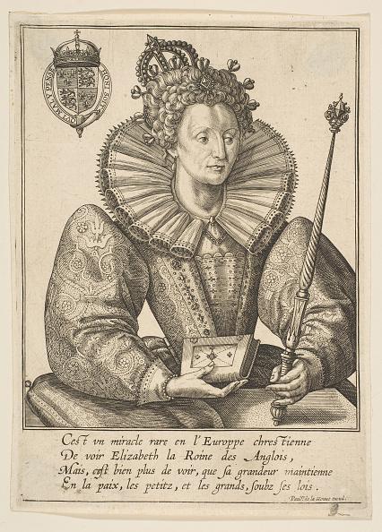 Patriotism「Queen Elizabeth I Of England」:写真・画像(17)[壁紙.com]