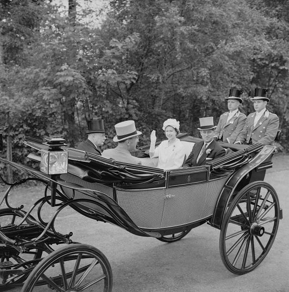 horse drawn carriageの写真 画像 検索結果 12 画像数3299枚 壁紙 com
