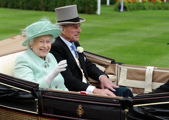 Eamonn M「Royal Ascot 2012 - Ladies Day」:写真・画像(12)[壁紙.com]