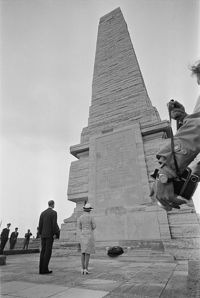 ガリポリの戦いの写真・画像 検索結果 [1] 画像数931枚