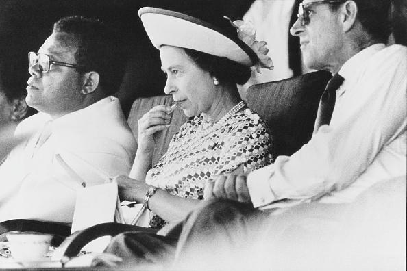 Lipstick「Queen In Fiji」:写真・画像(6)[壁紙.com]