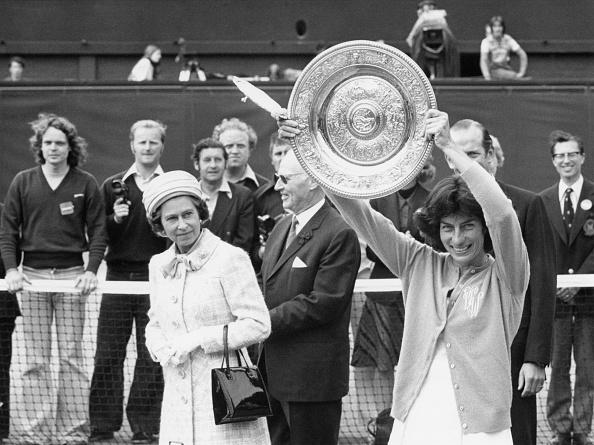 テニス「Winning Wade」:写真・画像(17)[壁紙.com]