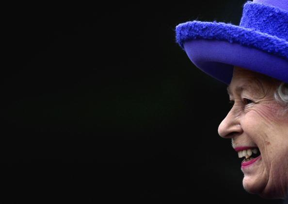 Variation「The Queen & Prince Phillip Visit Edinburgh」:写真・画像(16)[壁紙.com]