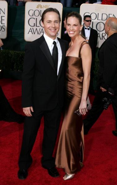 Success「62nd Annual Golden Globe Awards」:写真・画像(17)[壁紙.com]