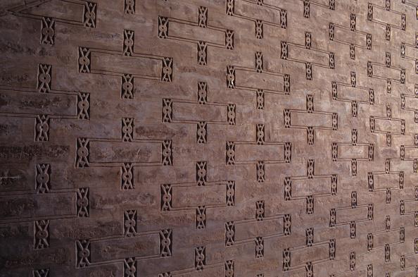 Yazd「Juma Mosque in Yazd」:写真・画像(12)[壁紙.com]