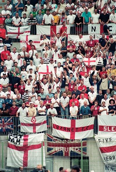 世界スポーツ選手権「FIFA World Cup in France 1998」:写真・画像(10)[壁紙.com]