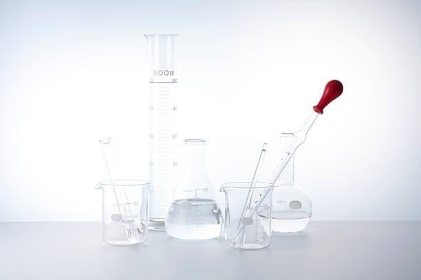 Chemistry:スマホ壁紙(壁紙.com)