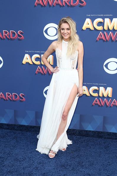 Award「53rd Academy Of Country Music Awards - Arrivals」:写真・画像(16)[壁紙.com]