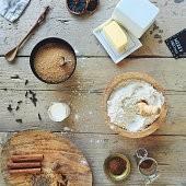 sweets壁紙の画像(壁紙.com)