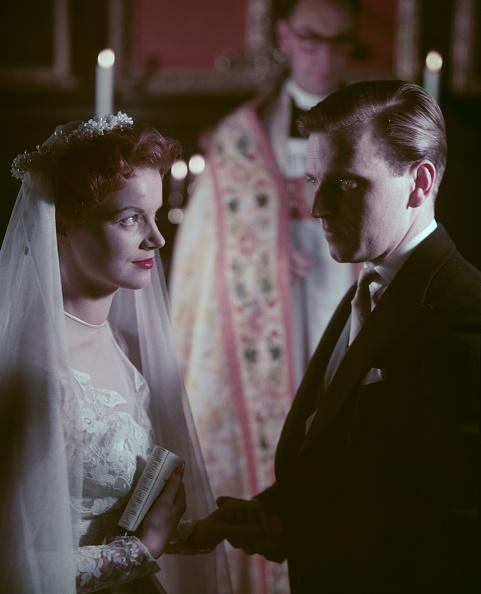 Wedding Dress「Church Wedding」:写真・画像(12)[壁紙.com]