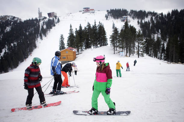 Romania Promotes Tourism To Boost Economy:ニュース(壁紙.com)
