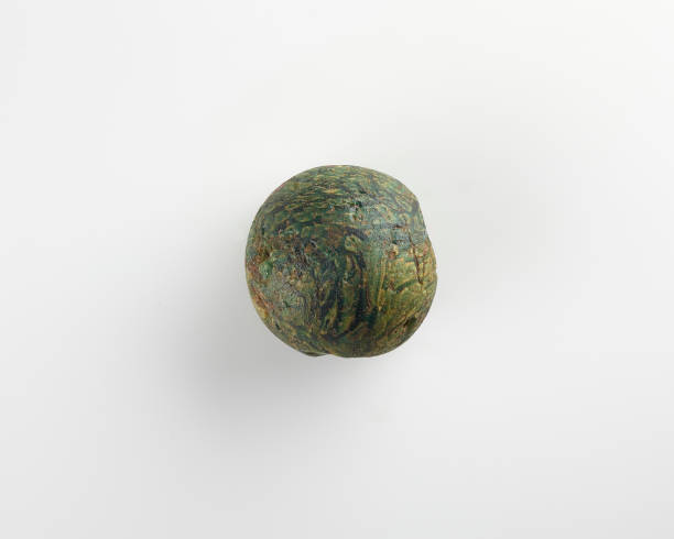 Fragment Of A Ball:ニュース(壁紙.com)