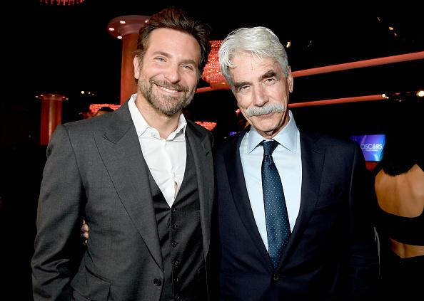 Nominee「91st Oscars Nominees Luncheon - Inside」:写真・画像(2)[壁紙.com]