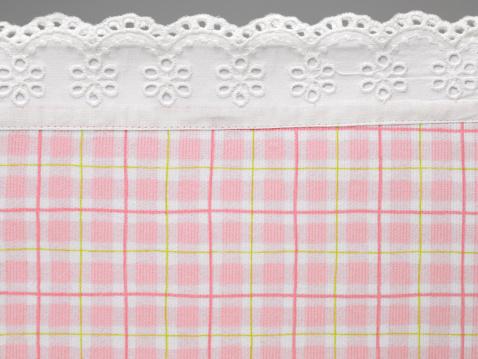 Tartan check「Checkered paper」:スマホ壁紙(15)