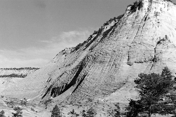 Eroded「Utah And Arizona」:写真・画像(19)[壁紙.com]
