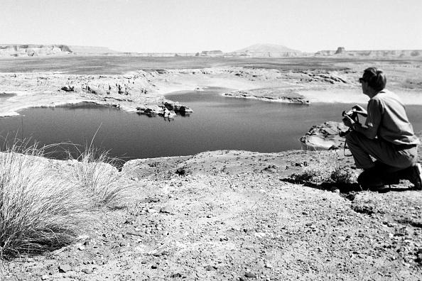 Grass「Utah And Arizona」:写真・画像(14)[壁紙.com]
