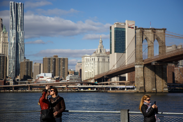 Wireless Technology「Popular Photo-Sharing App Instagram Reveals New York City As Most Posted City」:写真・画像(11)[壁紙.com]