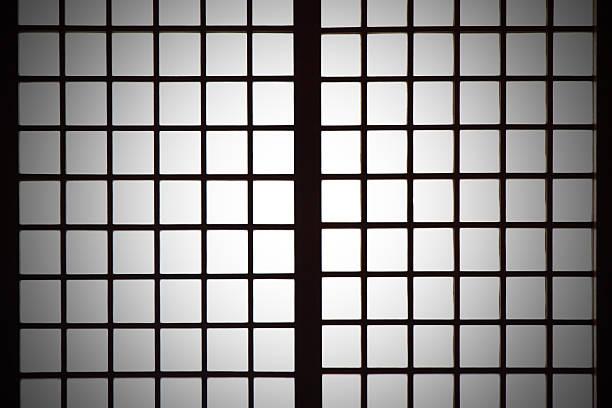 スポットライトで Shoji (日本語)の背景紙製間仕切り:スマホ壁紙(壁紙.com)