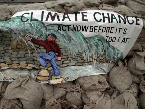 NETHERLANDS CLIMATE CONFERENCE:ニュース(壁紙.com)