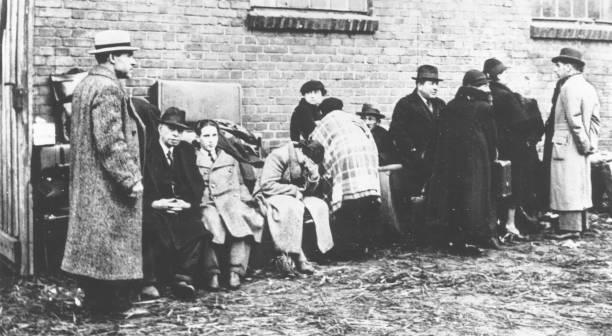 Expelled Jews:ニュース(壁紙.com)