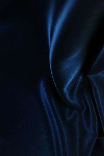 Silk「Blue royal fabric」:スマホ壁紙(13)