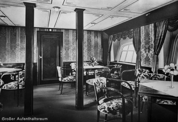 Home Showcase Interior「Zeppelin Interior」:写真・画像(14)[壁紙.com]