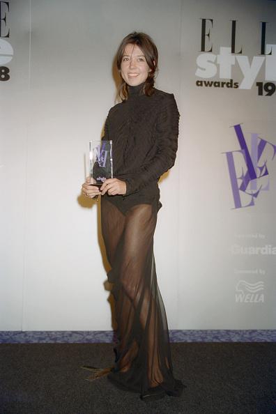 1998「Elle Style Awards 1998」:写真・画像(11)[壁紙.com]