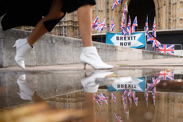 Brexit「UK Daily Politics 2019」:写真・画像(0)[壁紙.com]