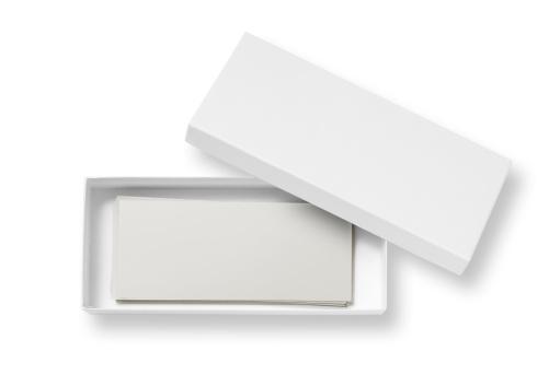 Birthday「Open Box with Blank Gift Certificates」:スマホ壁紙(14)