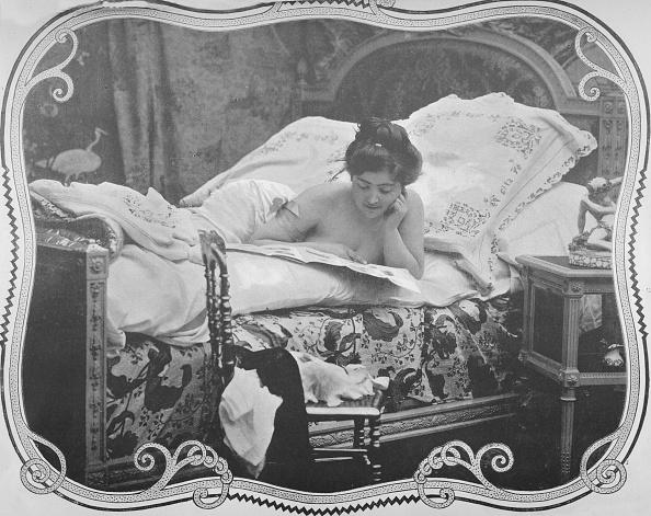 Bedroom「La Belle Image」:写真・画像(4)[壁紙.com]