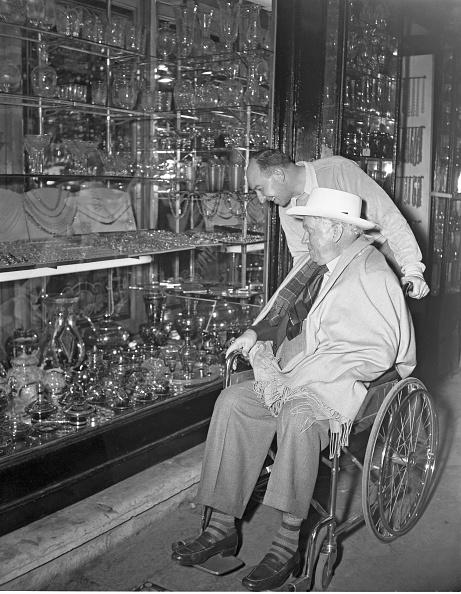 Archivio Cameraphoto Epoche「Window-shopping」:写真・画像(16)[壁紙.com]