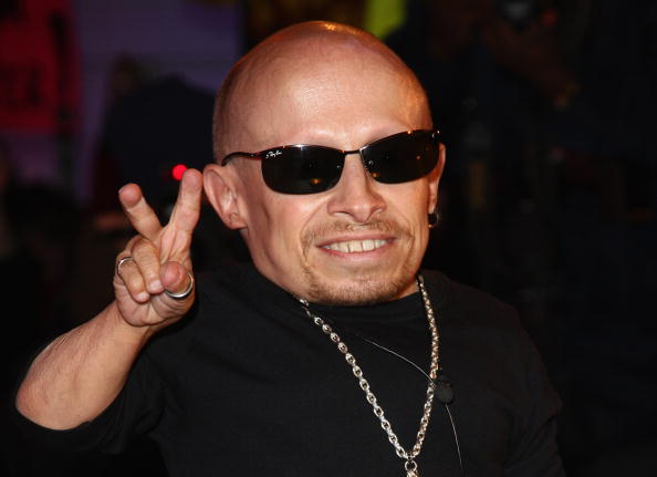 Casual Clothing「Celebrity Big Brother Final」:写真・画像(7)[壁紙.com]