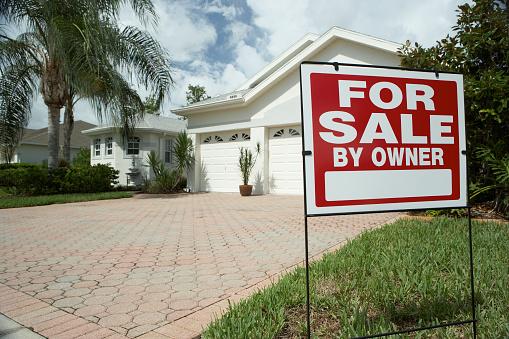 売り出し中「自宅の販売」:スマホ壁紙(17)
