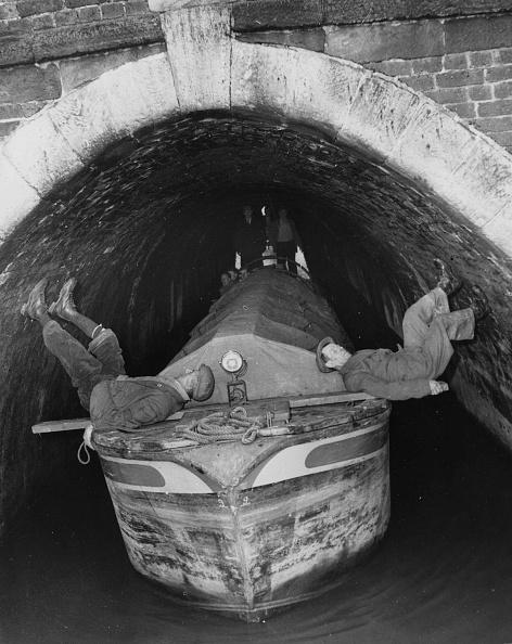 Canal「Canal Leggers」:写真・画像(6)[壁紙.com]