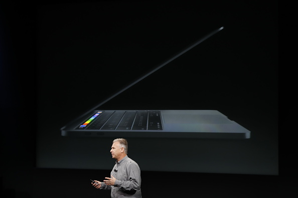 Event「Apple Holds Event To Announce New Products」:写真・画像(15)[壁紙.com]