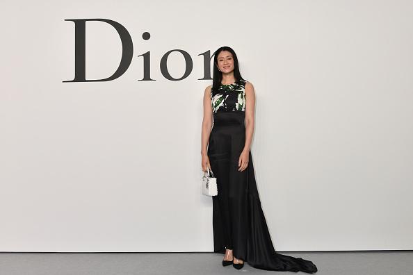 Esprit Dior「Esprit Dior Tokyo 2015 - Arrivals」:写真・画像(2)[壁紙.com]