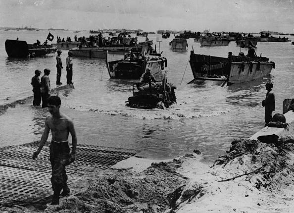 Northern Mariana Islands「Coming Ashore」:写真・画像(12)[壁紙.com]