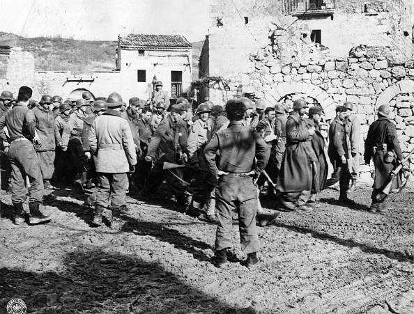 Surrendering「Moroccan Allies」:写真・画像(5)[壁紙.com]