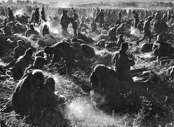 Russian Culture「POW Camp」:写真・画像(19)[壁紙.com]
