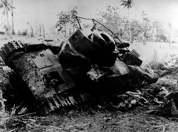 Japan「Ex Tank」:写真・画像(18)[壁紙.com]