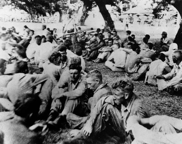 アメリカ合衆国「American POW's」:写真・画像(14)[壁紙.com]