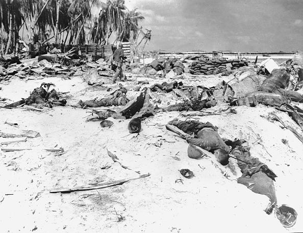 Japan「Tarawa」:写真・画像(2)[壁紙.com]