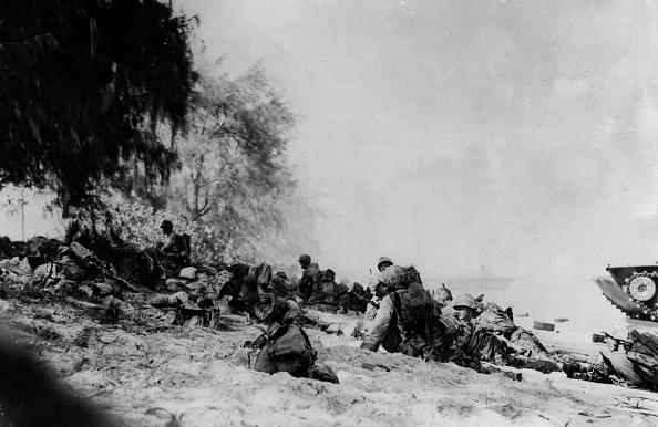 Northern Mariana Islands「Saipan Attack」:写真・画像(19)[壁紙.com]