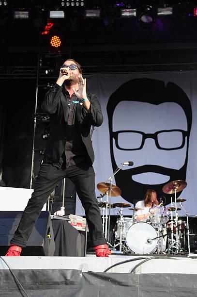 Firefly Music Festival 2015 - Day 2:ニュース(壁紙.com)
