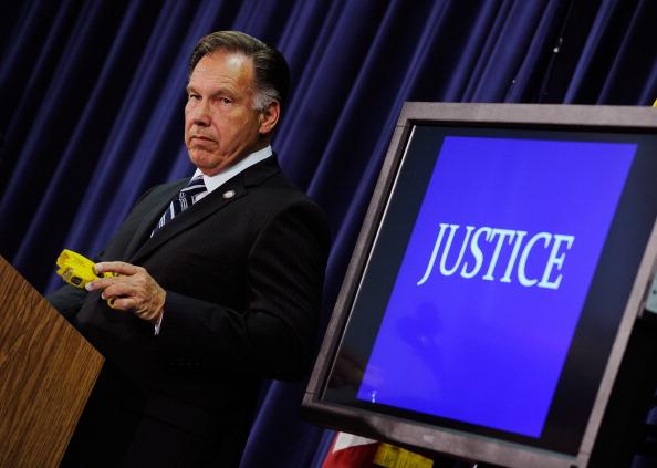 Support「Orange County DA Discusses Case Of The Beating Death Of Fullerton Homeless Man」:写真・画像(15)[壁紙.com]