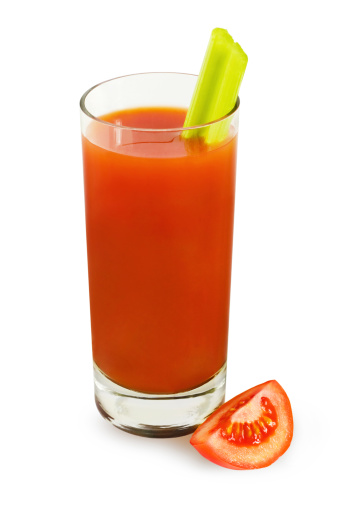 Vegetable Juice「Tomato juice」:スマホ壁紙(4)